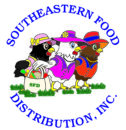Southeastern Food Distribution, Inc.